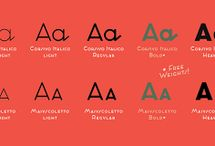 Cocosignum Font Download
