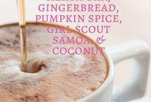 Creamer Per Caffè Fatto In Casa