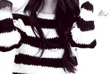 Lana my love