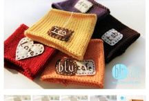 Knitting/Crochet: Others
