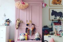 Baby Room ★