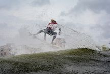 NY Surf Week 2015   Open Surf Contect