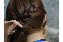 school_braids
