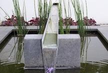 W-waterpartijen