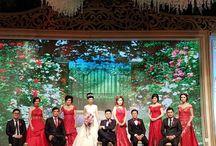 Event Organizer Pernikahan di Makassar / Kumpulan foto inspirasi vendor event organizer pernikahan di Makassar