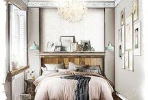 Master Bedroom Tips
