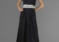Occasion Dresses / by eFox City