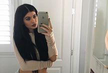 Kylie ✨✨
