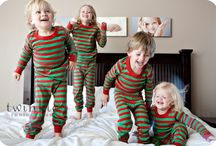 Photography: Christmas Photo Ideas / Christmas photo ideas and inspiration