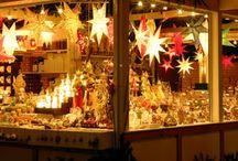 I Mercatini di Natale approdano a Morimondo 3 e 10 dicembre Morimondo (MI)