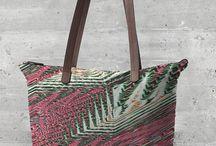 #Tote bag