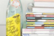 Love 4 Books
