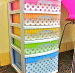 Teaching- Class Decor/Organization / by Heather Fong