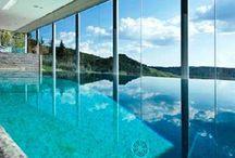 Resort & SPA / Strutture Consigliate da #umbriagreencard