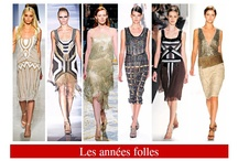Trend Report: Fashion SS12, by Irina Markovits / Raport elaborat de Irina Markovits la propunerea Okazii.ro  (Hilton, 6 februarie 2012)