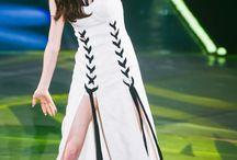 TAEYEON ☉ / Taeyeon  My Utt ❤ #1              ••••