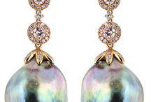 Diamante perla
