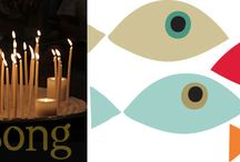 Evensong Worship - Wayzata Community Church / Sunday evening worship that is casual, relaxed and un - scripted. Music and message by candlelight and communion.   http://bit.ly/11BUnYO