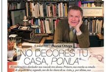 Pascua Ortega