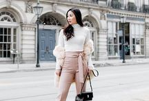 **Fashion Bloggers from Around the World** / Pin your best #fashion #OOTD and #style posts here!  Maximum 10 pins a day, no spamming, no affiliate links.  Happy Pinning! ***Interested in joining? Follow me at pinterest.com/yesmissy and send me your Pinterest link at pinterest@yesmissy.com****