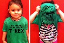 cool diy kids clothing