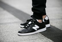 "New Balance Epic TR Made in UK ""Football Pack"" (EPICTRFB)"