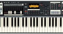 Instruments I Need
