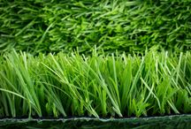 Artificial Grass / Mycloudforest provides highest quality of artificial grass with 7 yrs warranty.