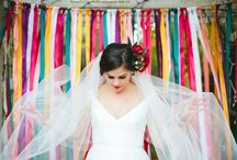 2017 Wedding Trends / 2017 fashion and trends from the experts! - David Orr Photography