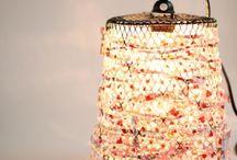 Lights Ideas