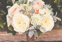 Wedding- Flowers