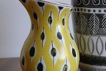 Lindberg ceramics
