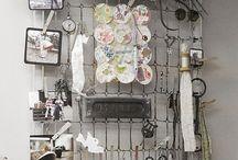 huis / Creatief