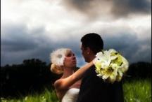 My Wedding 7-18-09