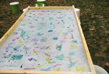 Interesting Projects - Hand Papermaking
