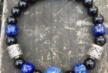 Mens ~ Unisex Jewellery