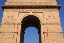 Events : Delhi - NCR / All Upcoming Events of Delhi - NCR