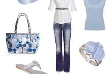 My Style / by Julie Muir