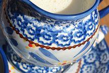 New Recipes / by Elizabeth Montgomery