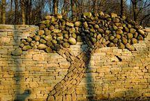 Stoneypeaks