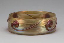 Art. Jewellery