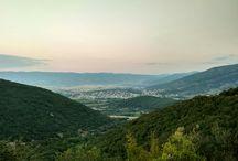 Kavala, my hometown