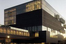 University Library of Utrecht