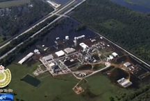 U.S chemical safety board to probe incident at Texas plant