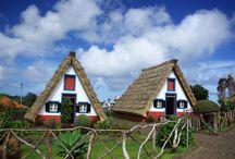 10+ Fotografii superbe cu Insula Madeira