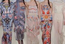 Gorgeous Designer Fashions