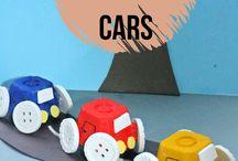 preschool craft