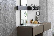 MAISON / Salle de bains