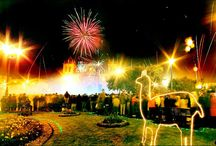 New Year in Cusco / Tour: New Year in Cusco (4 Days) from USD $ 364. Live the New Year with much happiness and emotion, in discotheques, pubs and special social festivities