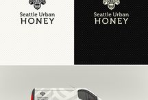 honey brands